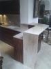 Blaty kuchenne_86